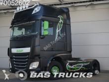 trattore DAF XF 460 SSC 4X2 Intarder StandKlima ACC FCW Euro