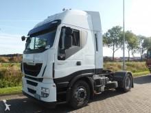 Iveco Stralis AS440S46 RETARDER,HI WAY tractor unit