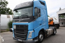 tracteur Volvo FH VOLVO 460 4X2 E6 GLOBETROTTER/Leasing