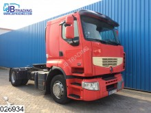 Renault Premium 450 Dxi EURO 5, Airco, ADR tractor unit