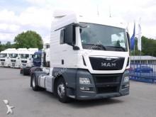 tracteur MAN TGX 18 440 XLX*EURO6/Standklima/Retarder*
