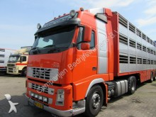 Volvo FH 12-460 tractor unit