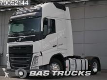 Volvo FH 460 XL 4X2 VEB+ Euro 6 tractor unit