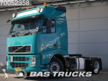 Volvo FH 400 4X2 Navi Euro 5 NL-Truck tractor unit
