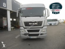 trattore MAN TGX 18.480 4X2 BLS, ADR FL(AT)
