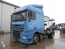 trattore DAF XF 95 480 space cab 95 480 Space Cab