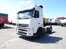 Volvo FH13-400, ADR, I-shift, Airco, 8B494975 tractor unit