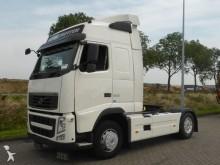 Volvo FH 13.500 tractor unit