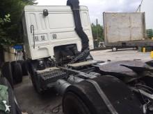 trattore DAF 95 ATI 380