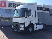 trattore Renault Gamme T 480 T4X2 E6