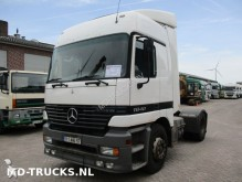 trattore Mercedes Actros 1840 EPS