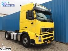 trattore Volvo FH13 400 EURO 5, Airco, Silo / Bulk Compressor