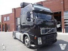 Volvo FH480 Manuel Globbetrotter tractor unit