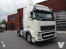 tracteur Volvo FH 460 Globetrotter XL