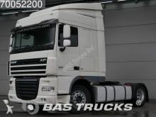 trattore DAF XF105.460 4X2 Intarder EEV