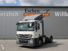 Mercedes 1844 LS, Automatik, Retarder, Klima, MP3 tractor unit