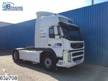 Volvo FM11 450 EURO 5, Airco tractor unit