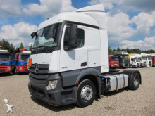 trattore Mercedes Actros 1843 LS 4x2 Euro 6 Stream Space