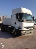 trattore Renault Premium 420 DCI