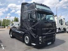 Volvo FH16 700 tractor unit