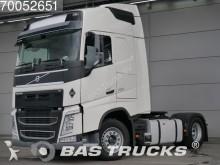 Volvo FH 500 4X2 Retarder Euro 6 German-Truck tractor unit