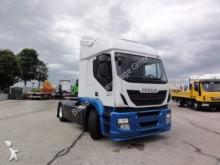 Iveco Hi-Road AT440S46T/P_EEV_Alufelgen tractor unit