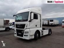 trattore MAN TGX 18.480 4X2 BLS-EL