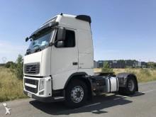 trattore Volvo FH13 420