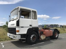 trattore Renault Gamme R 310