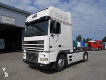 tracteur DAF XF 95 430 Super Space Cab