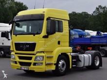 trattore MAN TGS 18.440 / LX