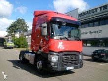 trattore Renault Gamme T 460 DXI