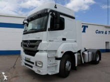 trattore Mercedes Axor 1843 LSE 36