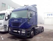 cabeza tractora Iveco Stralis AD 440 S 48 TP