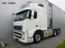 cabeza tractora Volvo FH540 XXL RETARDER HUB REDUCTION EURO 5