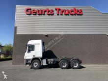 tracteur Mercedes 3350 S TRACTORS