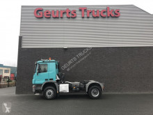 tracteur Mercedes 2044 AS TRACTORS