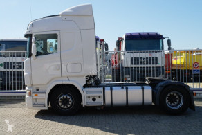 tracteur Scania R 480