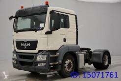 MAN TGS 18.440 L