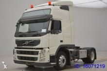 tracteur Volvo FM11