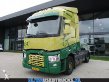 Renault Gamme T 430 Standklima tractor unit