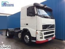 Volvo FH13 400 tractor unit