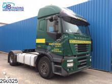 Iveco Stralis 400 tractor unit