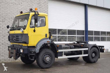 Mercedes AK tractor unit