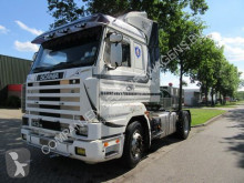 tractor Scania 143-450