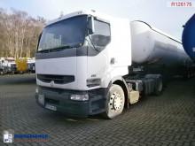 Renault Premium 370.19