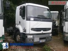 tracteur Renault Premium 370.19