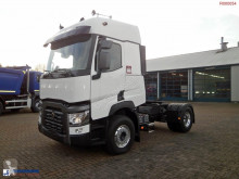 trattore Renault Gamme C 440 dxi + NEW/UNUSED