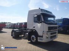 tracteur Volvo FM12 420