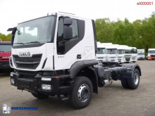 tracteur Iveco AT190T38H tractor / NEW/UNUSED